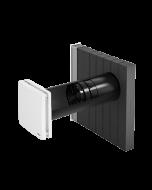 iV-Smart+ Corner Komplettset