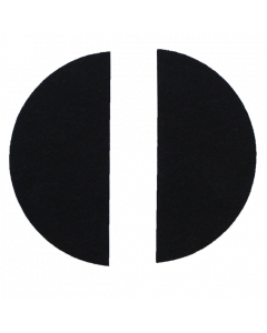 Aktivkohlefilter iV-Twin+ (1 Set)