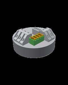 Clust-Air-Modul CAM17