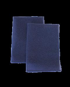 Filterbeutel Flachkanal (2x)