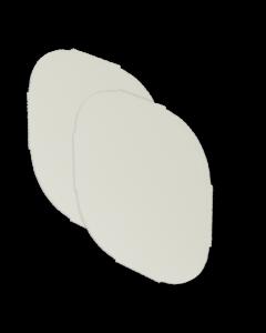 Pollenfilter IB Flair V-233x233 (2x)