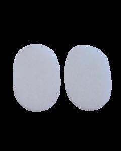 Pollenfilter aV100/160/200 ALD (2x)