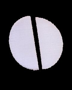 Staubfilter iV-Twin+ (1 Set)