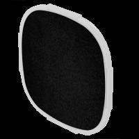 Aktivkohlefilter IB Flair V-233x233 (2x)