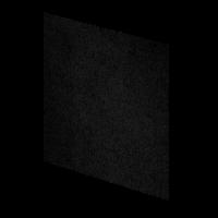 Aktivkohlefilter IB Quadra V-284x284 (2x)