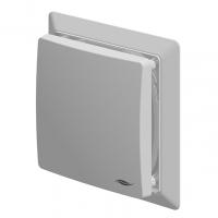 Innenblende Flair-XL V-280x280 weiß SDE