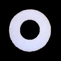 Staubfilter IB Aventus V-260x260 (1x)