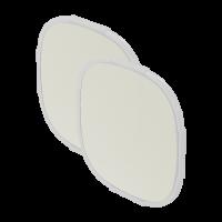 Staubfilter G4 IB Flair V-233x233 (2x)