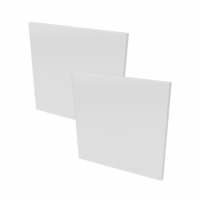 Staubfilter IB Quadra V-284x284 (2x)
