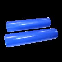 Wanddurchführung R-D100/140x600 (2x)