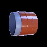 WEH R-D200 Verlängerungs-Set iV14-Zero