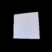 Zuschnitt Inventin R-D250x495mm