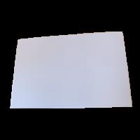 Zuschnitt Inventin R-D250x745mm