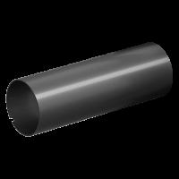 Wandeinbauhülse R-D160x230