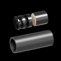 Einschub WSP iV14-Zero inkl. Inventin 745